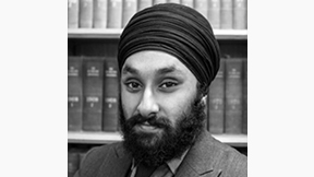 Baldip Singh Aulak