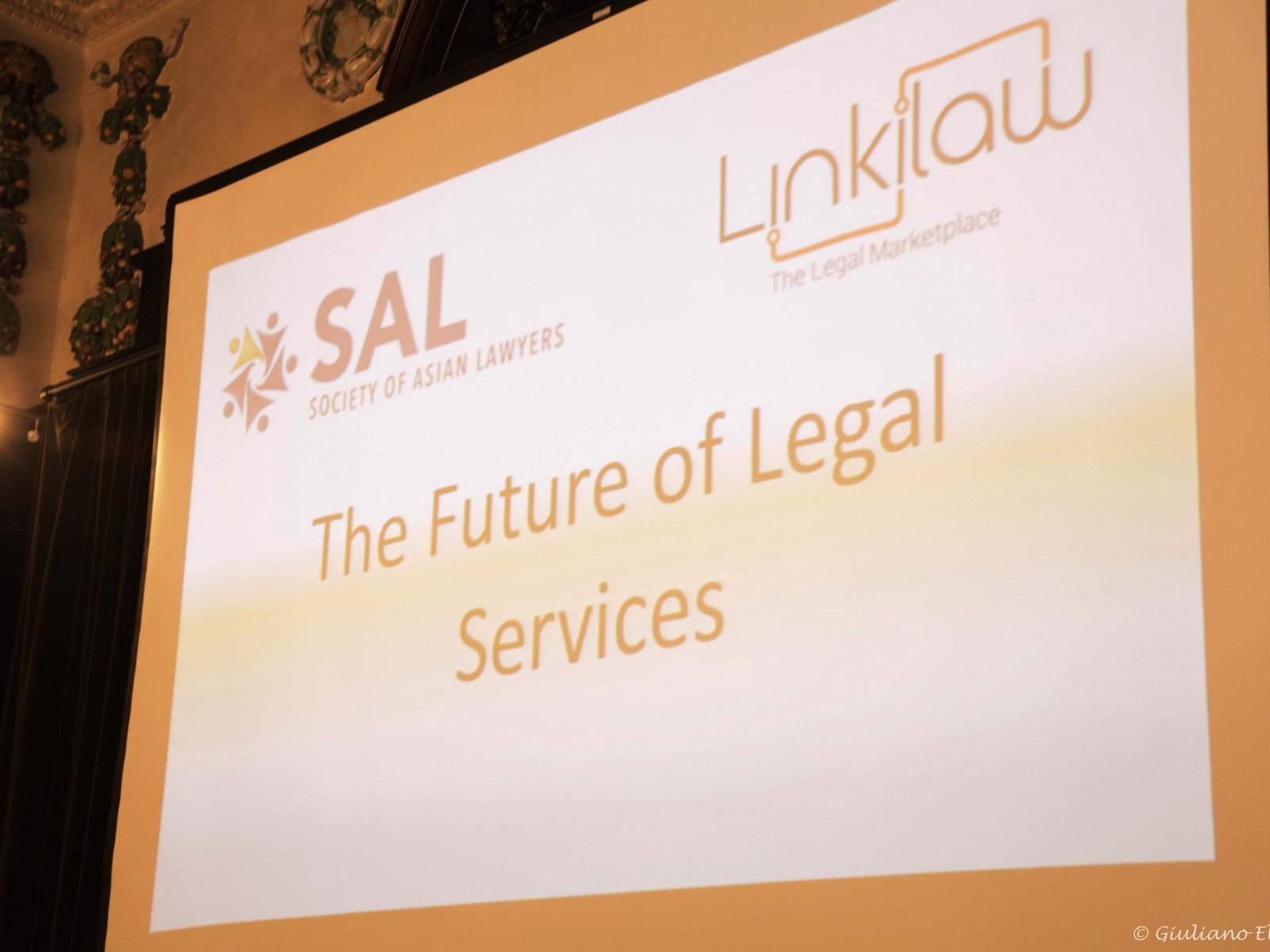SAL (LAW SOCIETY) 5