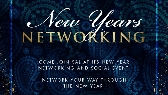 SAL NY Networking crop20.01.17