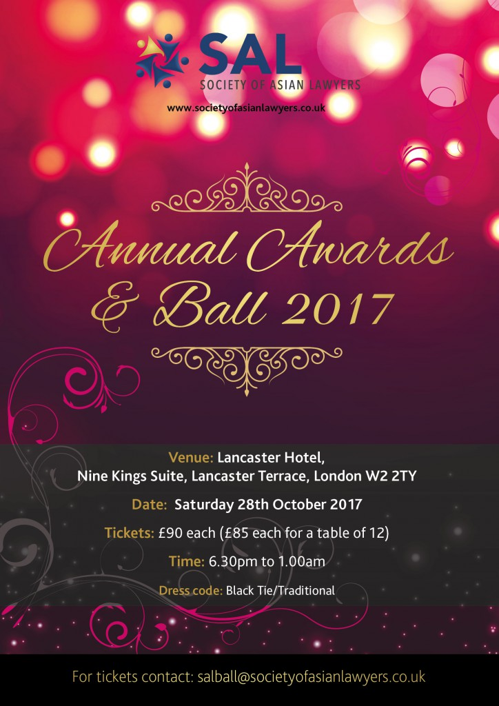 SAL Annual Awards 172