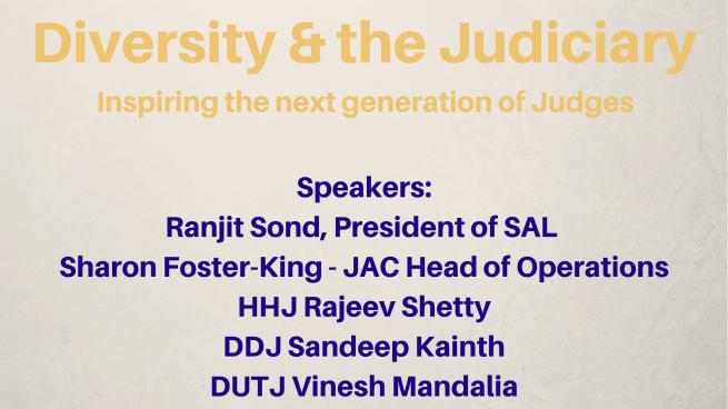 Diversity& Judgesv3c